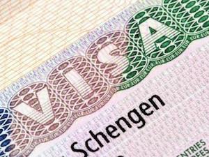 spanish golden visa residency by investment scheme