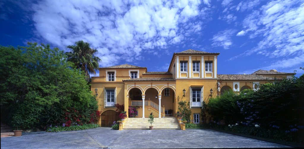 sotogrande property wealth tax patrimonio