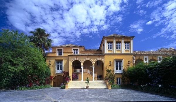 sotogrande property wealth tax patrimonio