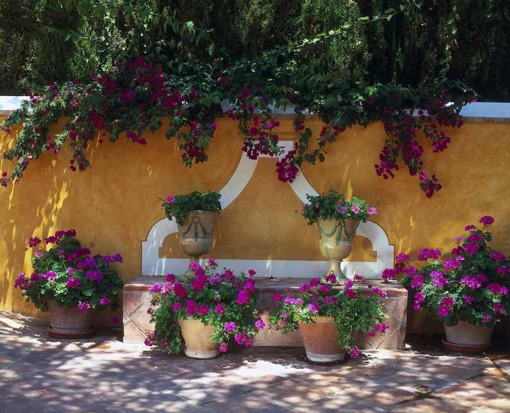 la manzana sotogrande ultra-high end mansion villa for sale spain