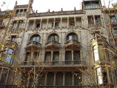 barcelona-mallorca