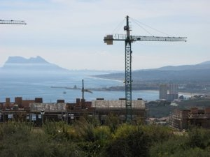 costa-del-sol-gibraltar-construction