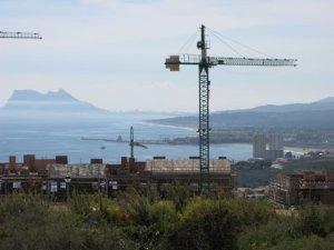 costa-del-sol-gibraltar-construction