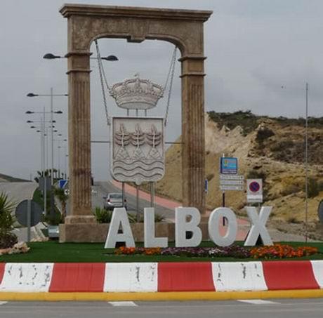 albox-almeria-andalucia