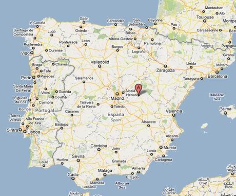 olmeda-map