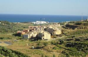 new-holiday-home-glut-construction-andalucia
