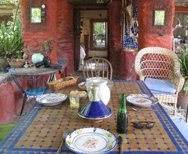 andalucia-alpujarras-chris-stewart-terrace-main