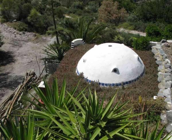 andalucia-alpujarras-house