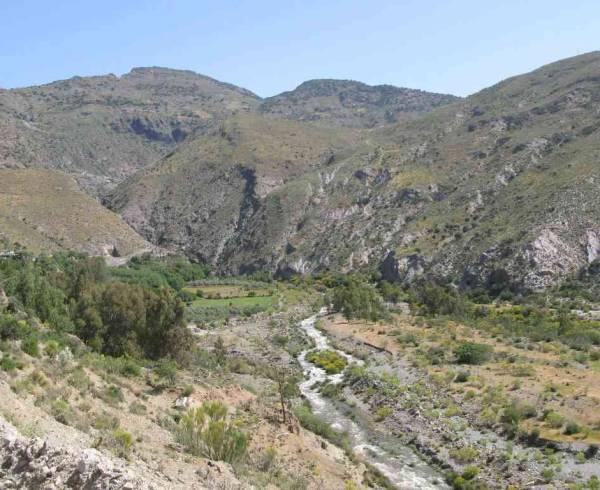 andalucia-alpujarras-valley