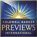 colwell-banker-prestige-logo-big