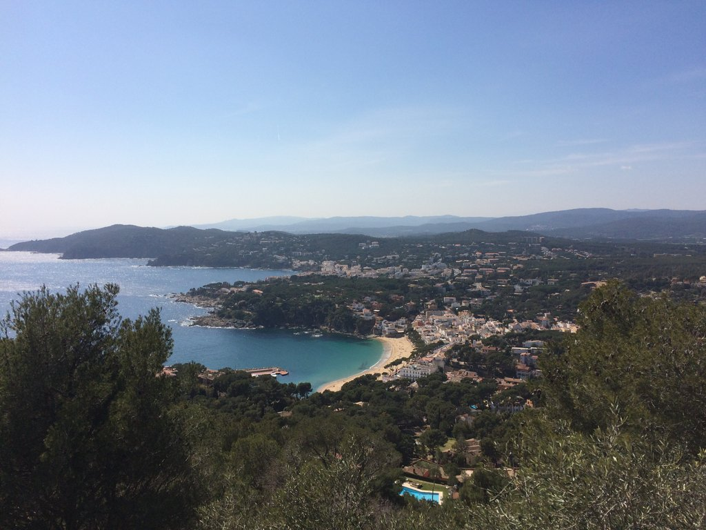 lawyers in costa brava