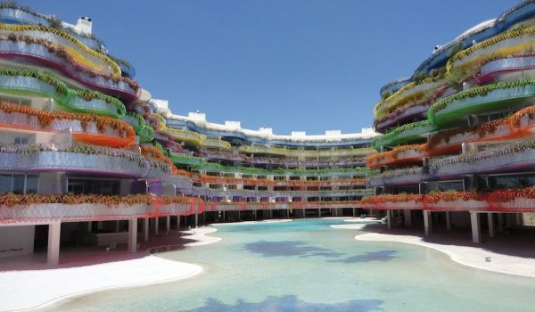 holiday homes for sale in Ibiza