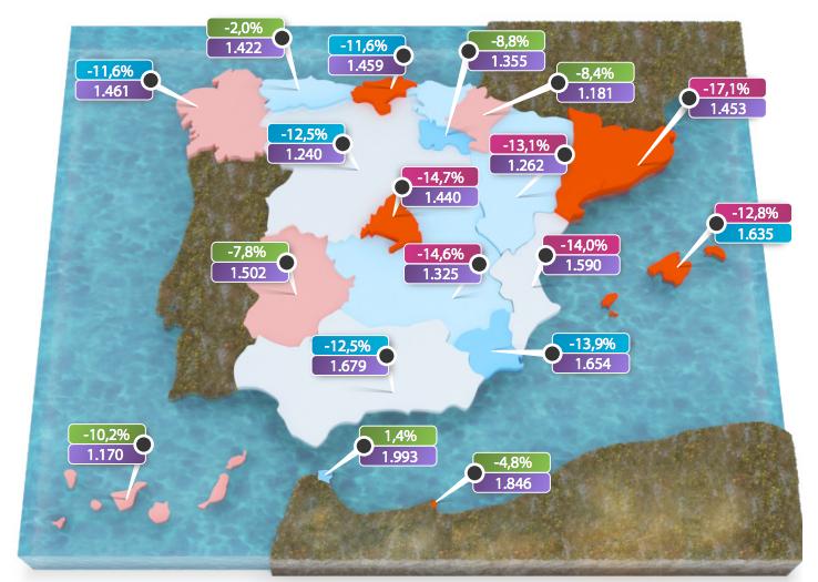 tinsa-map-2012