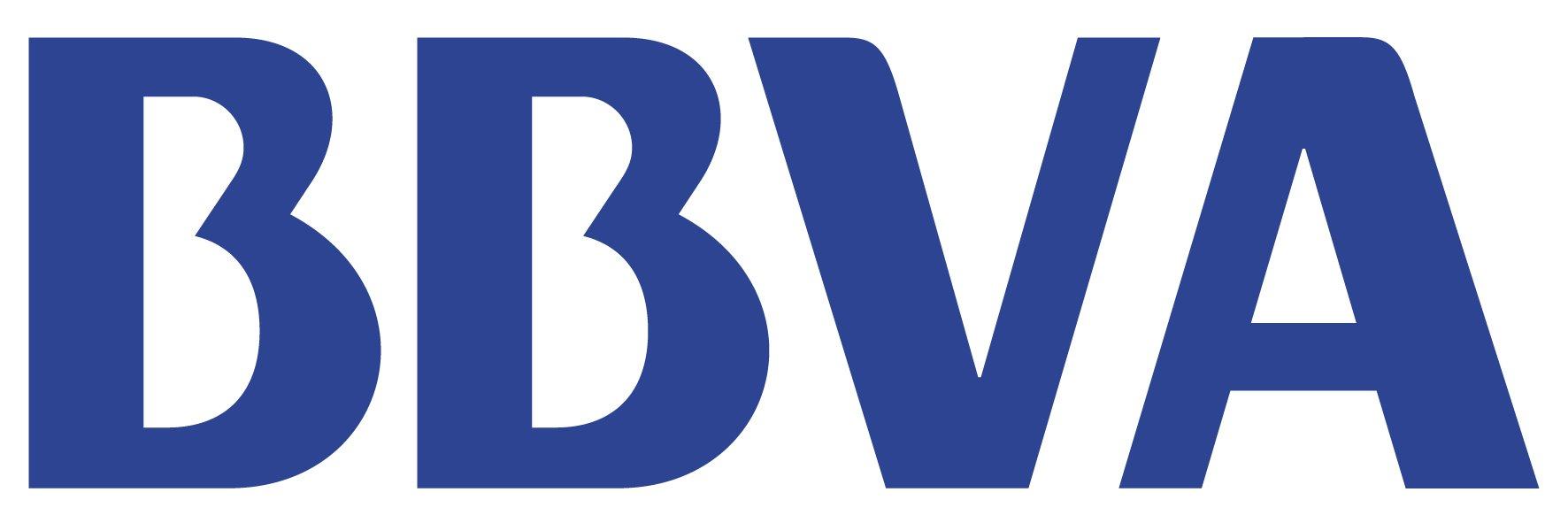 Bbva Logo Spanish Property Insight