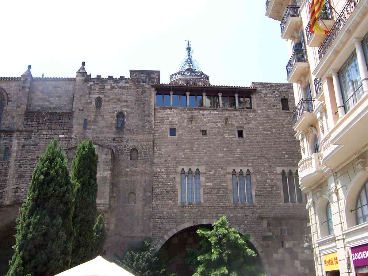 Barcelona140
