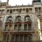 property for sale in barcelona