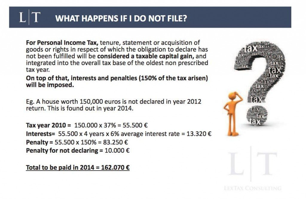 lextaxconsulting