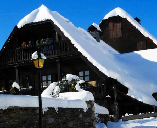 pyrenees-baqueira-houses4