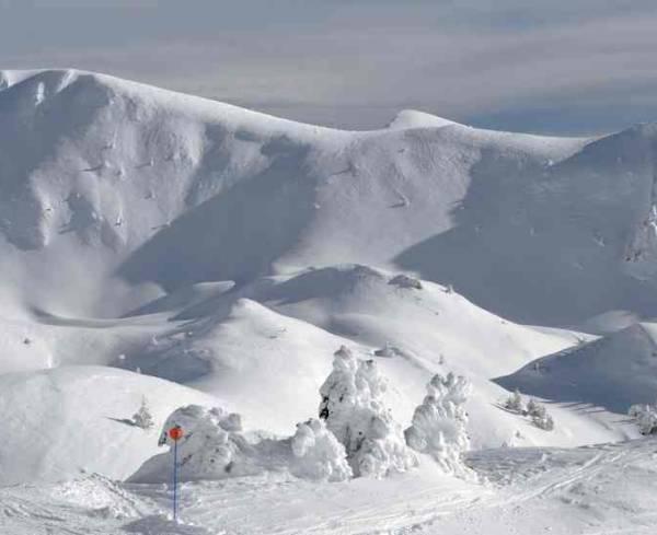 pyrenees-baqueira-piste2