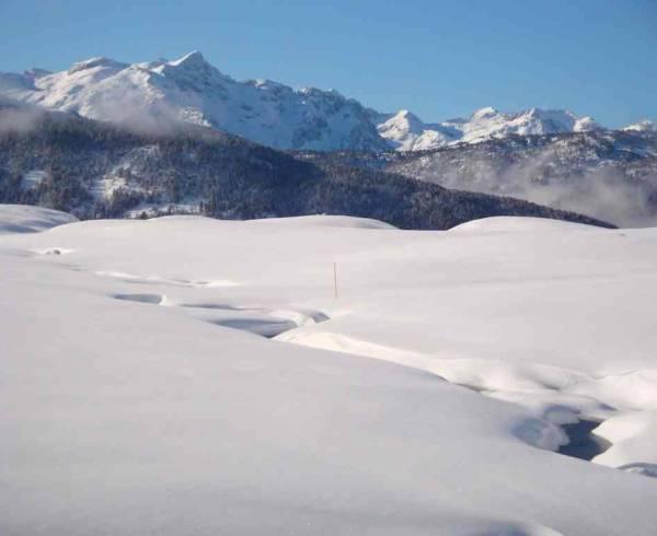 pyrenees-baqueira-pla
