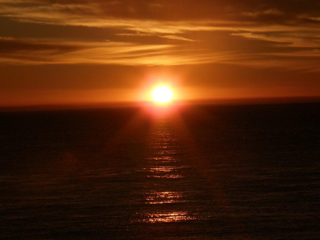 darkest-hour-dawn