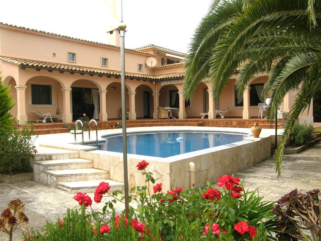Mallorca property for sale