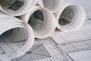 plans-planos