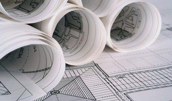 Off-Plan construction guarantees spain