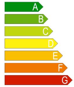 41-degrees-certificacion_energetica_existentes