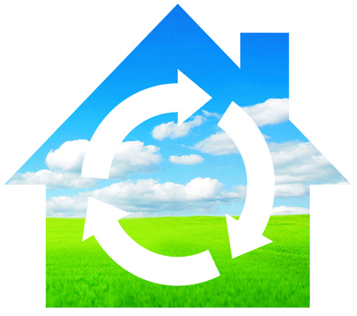 home energy efficiency certificate in spain