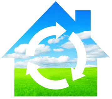 home energy efficiency certificate in spain