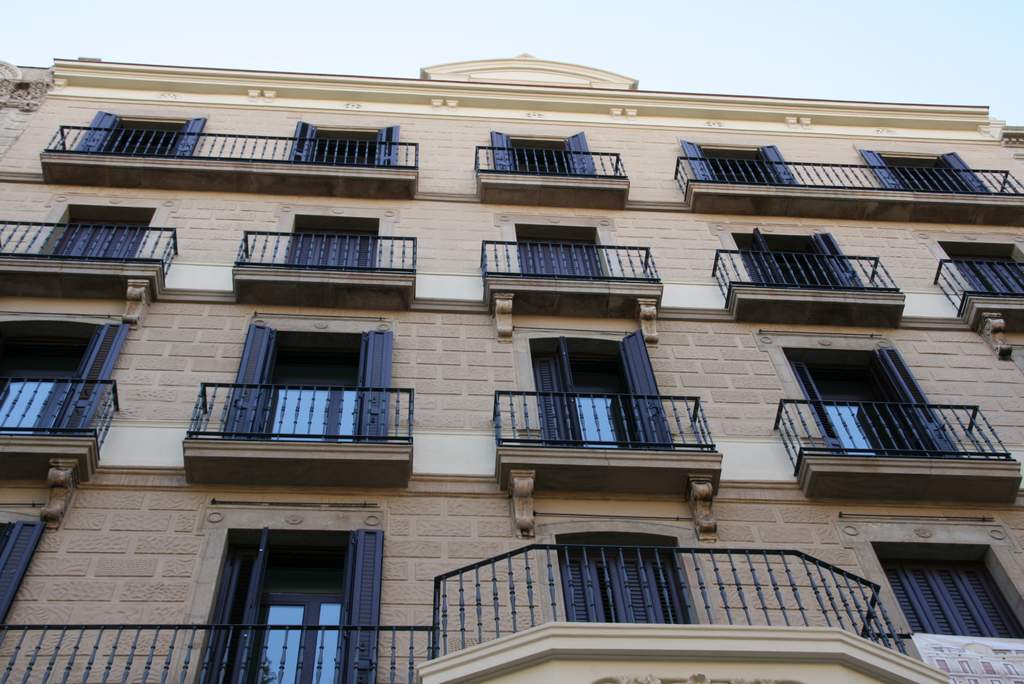 Expert Guide To Buying Apartments For Sale In Barcelona