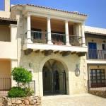 villaricos almeria property for sale