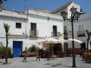 tarifa property for sale