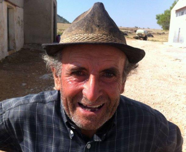 Pascual Carrión (picture: elconfidencial.com)
