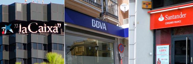 caixa-bbva-santander-banks