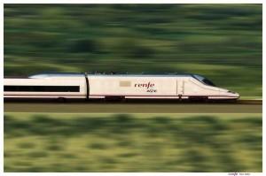 ave-fast-train