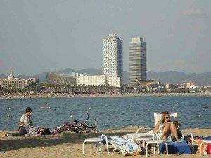 barcelona-beach-2