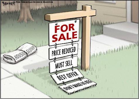 cheap-property
