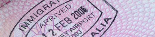 passport-stamp-golden-visa