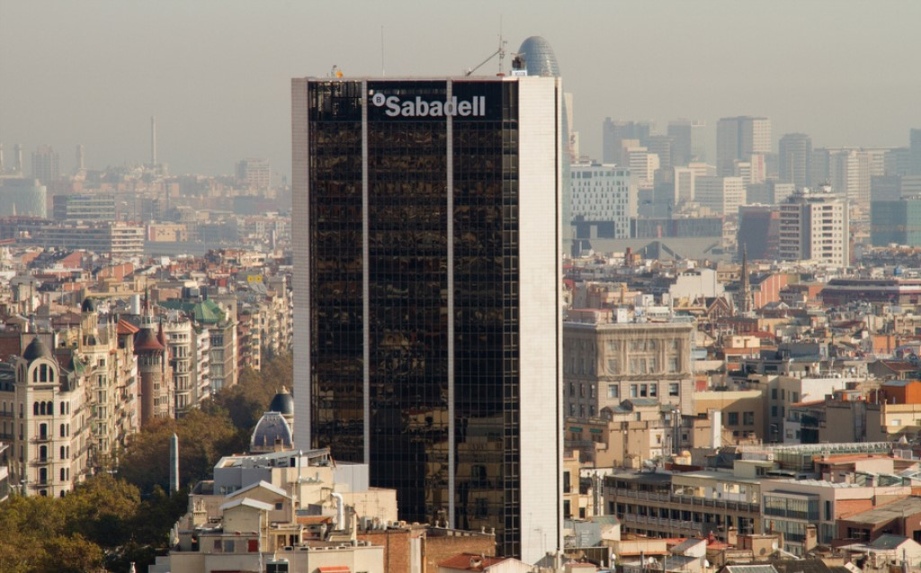 Banco Sabadell_Resized (1024 x 637)