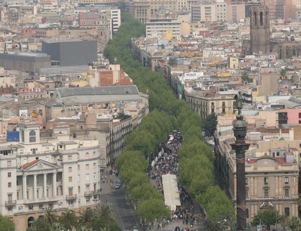 Barcelona_Rambla_CROP (1024 x 786)