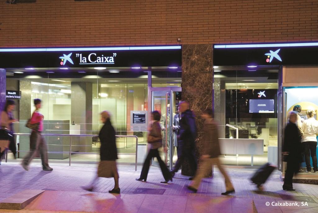 CaixaBank (1024 x 685)