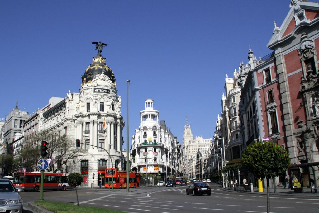 Madrid (1024 x 684)