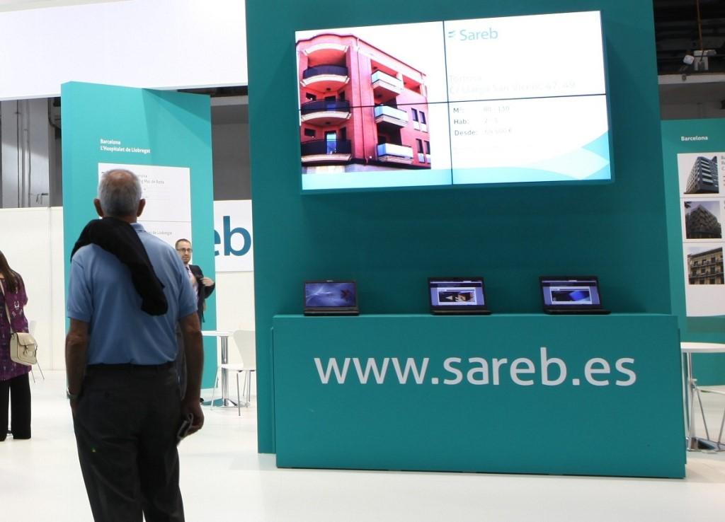 Sareb_new crop (1024 x 738)