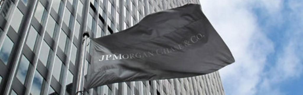 JP Morgan_Cropped (1024 x 324)