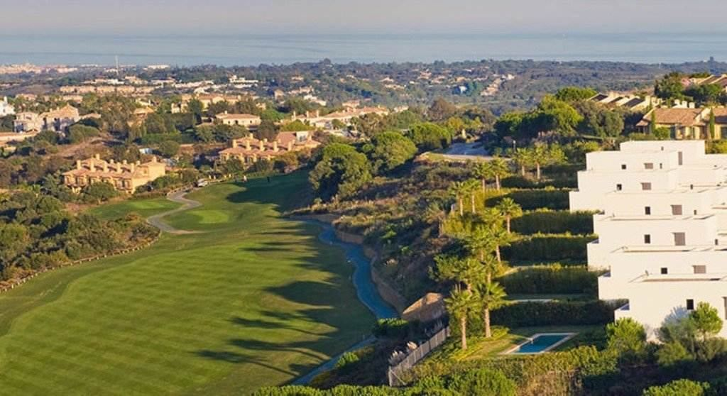 Sotogrande_cropped_small_1024_x_558