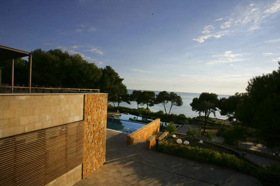 Property in the BCN World area Tarragona Costa Brava