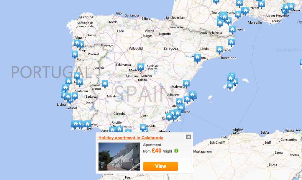 spain-holiday-lettings-rentals