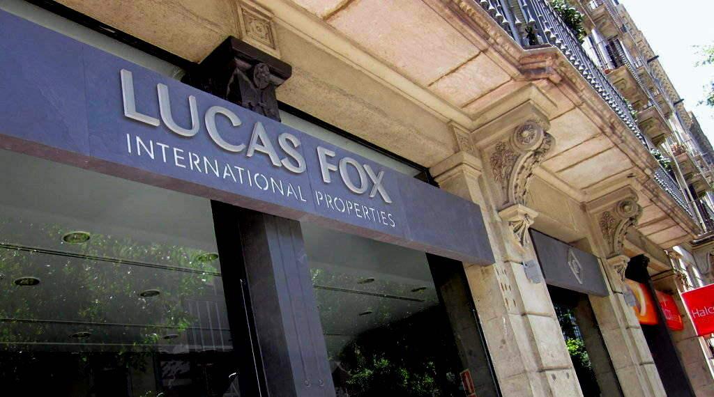 Lucas_Fox